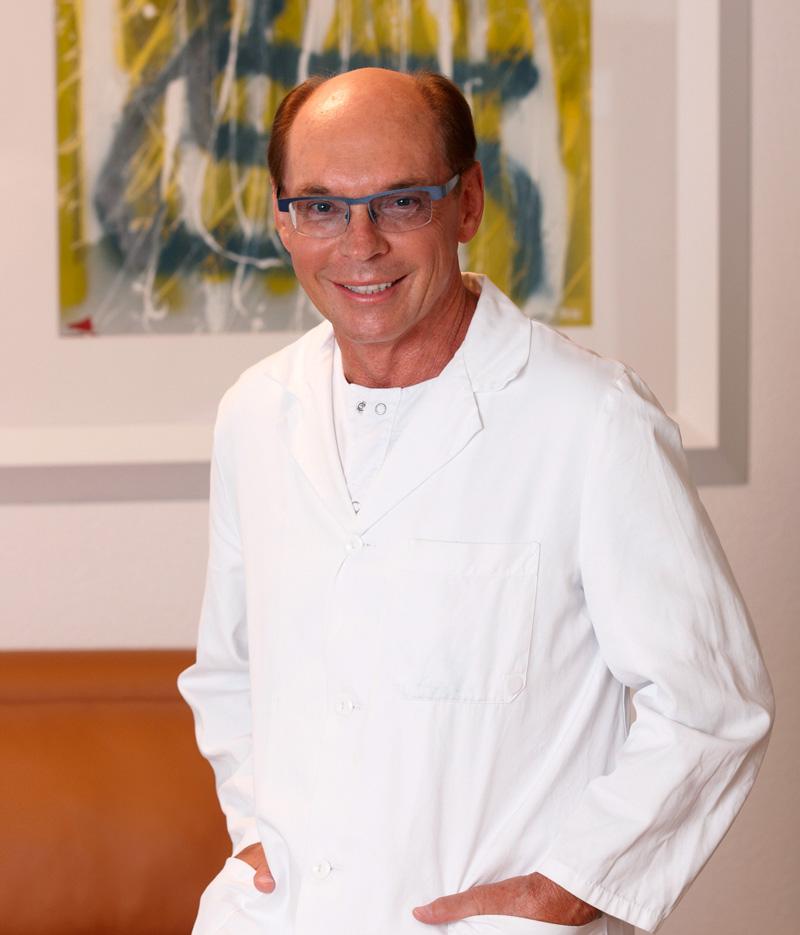 dr-oberascher-021