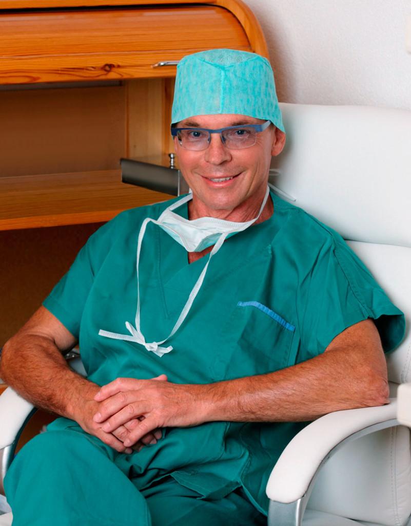 retusche-chirurg